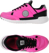 Colmar Low-tops & sneakers - Item 11340588