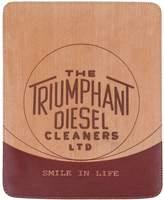 Diesel Hi-tech Accessories - Item 58029793