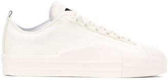 Y-3 Low-Top Sneakers