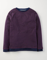 Boden Double Layer T-shirt
