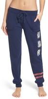 PJ Salvage Women's Jogger Pants