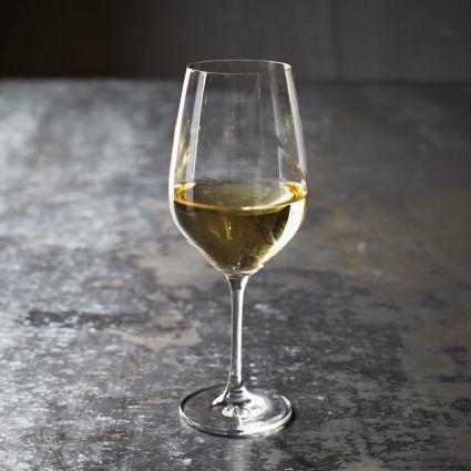 Schott Zwiesel Forte Full-Bodied White Wine Glasses