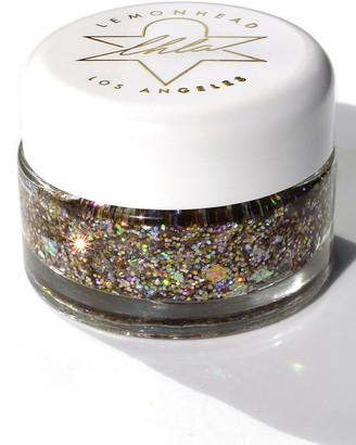 LEMONHEAD.LA SPACEJAM Ultra Luxe Glitter Balm