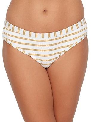 Miss Mandalay Beachcomber Bikini Bottom