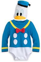 Disney Donald Duck Costume Bodysuit for Baby