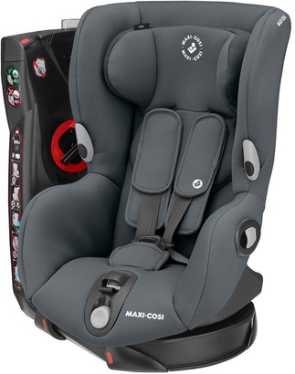 Maxi-Cosi Axiss - Rotating Toddler Seat - Group 1