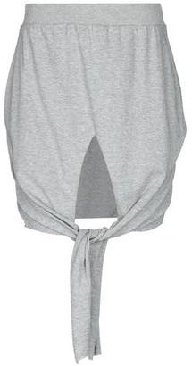 Dimensione Danza Mini skirt