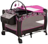 Evenflo Daphne Portable Babysuite Deluxe