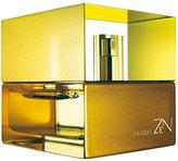 Shiseido 'Zen' Eau De Parfum
