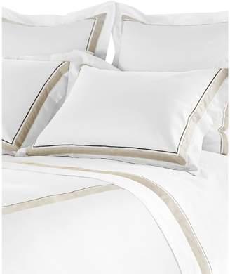 Frette At Home Arno Four-Piece 280-Thread Count Cotton Sheet Set