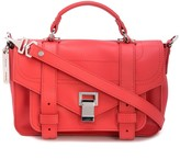 Proenza Schouler PS1+ Tiny