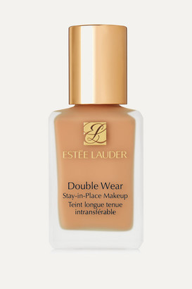 Estee Lauder Double Wear Stay-in-place Makeup - Desert Beige 2n1