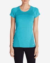 Eddie Bauer Women's Resolution Flux T-Shirt