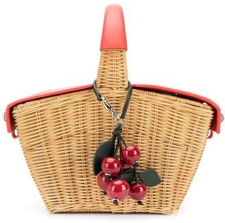 Kate Spade Picnic Perfect bag