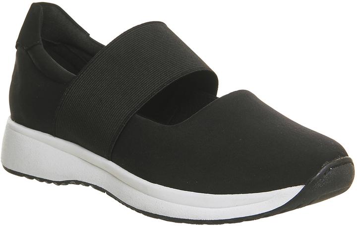 Vagabond Cintia Mary Jane Sneakers