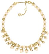 Marchesa Statement Choker Necklace, 13""