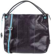 Gabs Handbags - Item 45362257