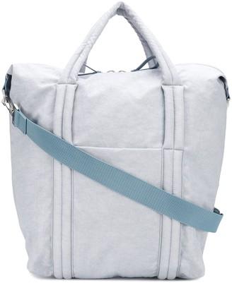 Maison Margiela large tote bag