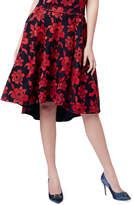 Review Artist Studio Skirt