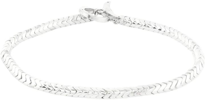 Mikia Bracelets