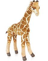 Hansa Baby Giraffe