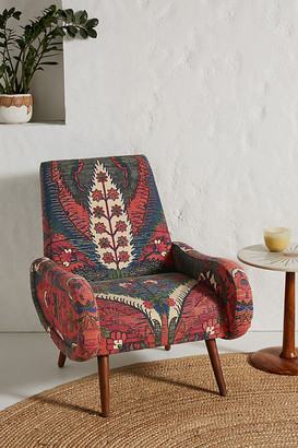 Anthropologie Kennett Chair By in Assorted