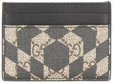 Gucci GG Caleido cardholder - men - Leather - One Size