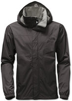 The North Face Men's Resolve Waterproof Rain Jacket