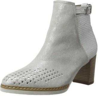 Gabor Shoes Women's Comfort Ankle Boots