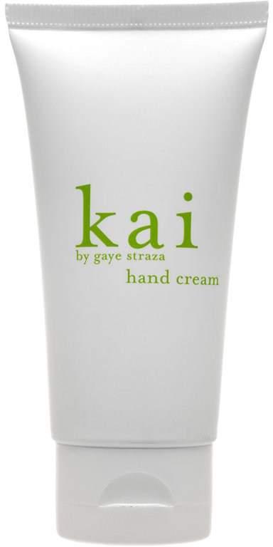 Kai Women's Hand Cream