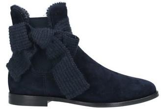 Unützer Ankle boots