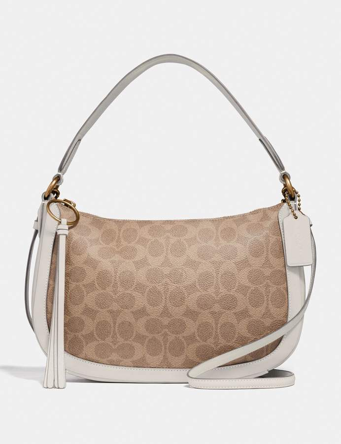 00bd3fa55 Coach Handbags - ShopStyle