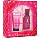 Victoria's Secret Bombshell Mist & Lotion Gift Set