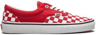 """Vans Era """"Checkboard"""" low-top sneakers"""