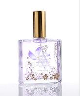Lucy B Australian Wild Jasmine - Eau de Parfum - 98.8 ml