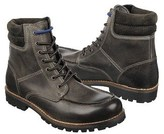 Crevo Men's Rough Neck Boot