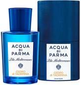 Acqua di Parma Blu Mediterraneo Cedro Di Taormina 75ml