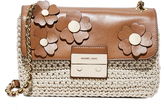 MICHAEL Michael Kors Sloan Chain Shoulder Bag