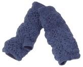 Nirvanna Designs Crochet Handwarmers