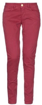 ALISYA Casual trouser