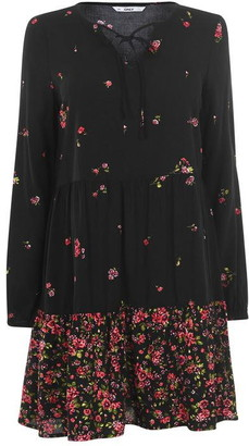 Only Alisa Shirt Dress