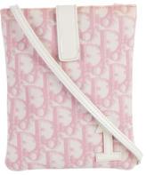 Christian Dior Diorissimo Mini Crossbody Bag