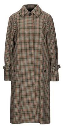 J&M Davidson Coat