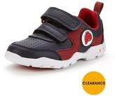 Clarks Brite Max First Shoe