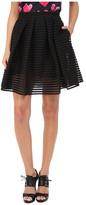 Philipp Plein Skirt