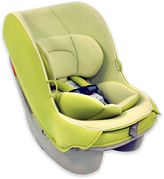 Combi Coccoro Convertible Car Seat in Key Lime Green