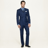 Ralph Lauren Black Label Double-Breasted Anthony Suit