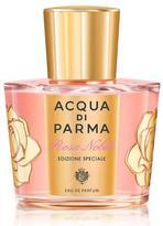 Acqua di Parma Rosa Nobile Eau de Parfum Special Edition, 100 mL