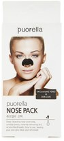Forever 21 Deep Cleansing Nose Pack