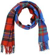 Comme des Garcons Oblong scarves - Item 46519530